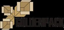 Стреппинг машины, оборудование и ручной инструмент группы компаний «Голден Пак»