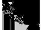 T6-6-10380 микровыключатель для TP-601D «Tauris»