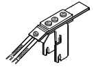 TB-113 нагревательный элемент для TP-202MV