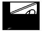 T6-1-32130 отрезной брусок для TP-601B