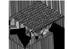 T6-1-32120 прижимной брусок для TP-601L