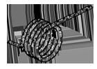T6-1-61140 пружина для TP-601B