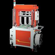 Стреппинг оборудование для печатной продукции