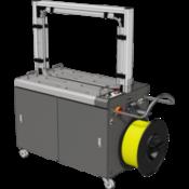 Автоматические стреппинг машины для обвязки ПП лентой
