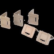 Как выбрать упаковочные уголки?