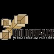 Преимущества покупки оборудования в «GoldenPack»