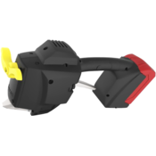 Правильная эксплуатация сварщика для ленты Zapak ZP21-9D-Li, ZP-SW25A