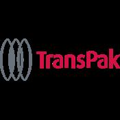 Сравнение полуавтоматических стреппинг машин Transpak