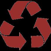 Стреппинг упаковка и экология