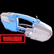 Поддельные инструменты Zapak