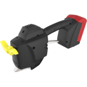 Аккумуляторная стреппинг машинка ZP-SW25A