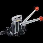 Ручной комбинированный инструмент для обвязки AMT-58 Signode