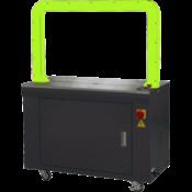 Автоматическая стреппинг машина EXS-128