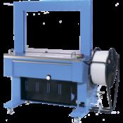 Автоматическая стреппинг-машина Transpak TP-6000