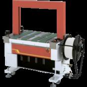 Стреппинг-машина TP-601B с приводным ременным конвейером