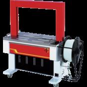 Автоматическая стреппинг-машина TP-601D «Tauris»