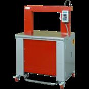 Высокоскоростная автоматическая стреппинг-машина TP-702 «Mercury»