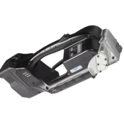 Автоматический стреппинг инструмент GT-MAX