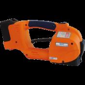 Машинка для упаковки полиэстеровой или полипропиленовой стреппинг лентой Siat GT