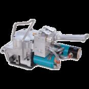 Пневматический упаковочный инструмент ITA 12