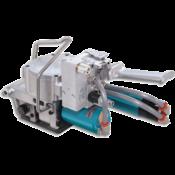 ITA 14– ручная машина для упаковки полиэстеровой лентой
