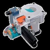 Пневматический упаковочный инструмент ITA 18