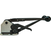 Лентообвязывающее устройство МУЛ-15