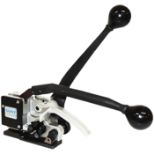 Комбинированный инструмент Siat IMPA N-13/16 для ПЭТ ленты