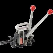 Комбинированный инструмент Signode AST для ПЭТ ленты