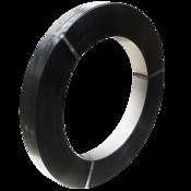 Стальная упаковочная металлическая лента