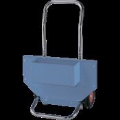 Диспенсер для металлической ленты Transpak H-95