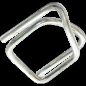 Расходные материалы для ручной обвязки кордовыми лентами