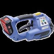 Автоматическая обвязывающая машинка Orgapack OR-T 120