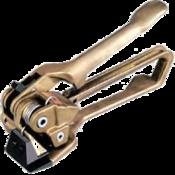 Ручной натяжитель для стальной ленты PFH
