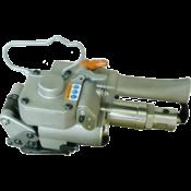 Ручная стреппинг машина XQD-HT 13-19
