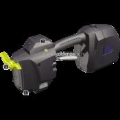 Ручное стреппинг устройство Zapak ZP21