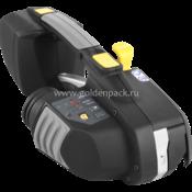 Автоматический стреппинг инструмент Zapak ZP92A/ZP96A