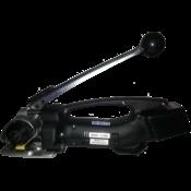Ручная стреппинг машина SIGNODE BHC 2300