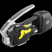 Ручная машинка для стреппинг ленты Zapak ZP22