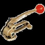 Механический ручной натяжитель для стальной ленты ST