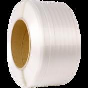 Упаковочная бандажная (кордовая) лента