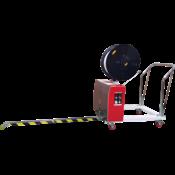 TP-502MV Genesis Verti