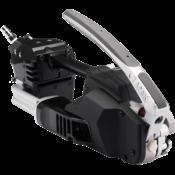 Пневматический стреппинг инструмент для ручной обвязки ZP28