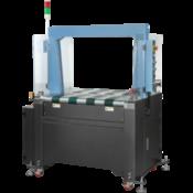 Стреппинг машина Extend EXS-137B