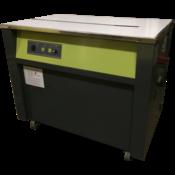 Полуавтоматическая стреппинг-машина EXS-306 Extend