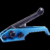 Универсальный натяжитель стреппинг ленты B-330