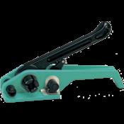 Механический натяжитель H-23GS для ПЭТ ленты