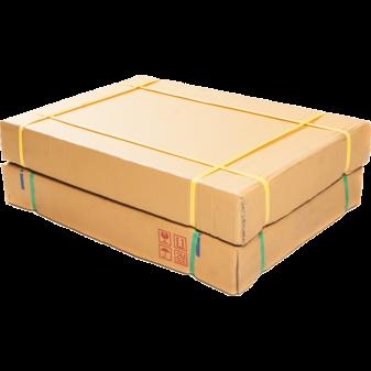 Стреппинг-упаковка для новичков. С чего начать?