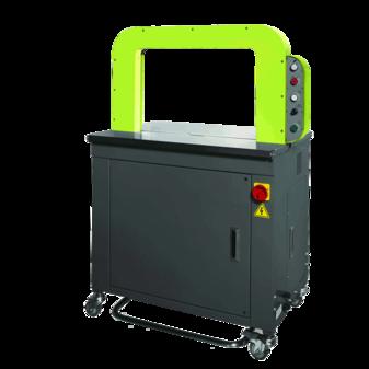 Автоматическая стреппинг-машина EXS-125