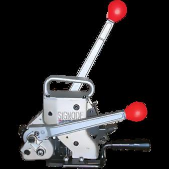 Комбинированный инструмент Signode AMT-58 для ПЭТ ленты
